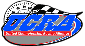 .:United Crate Racing Alliance:.